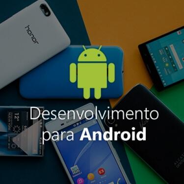 Desenvolvedor de Aplicativos para Android-antigo