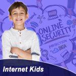 INTERNET KIDS sem logo