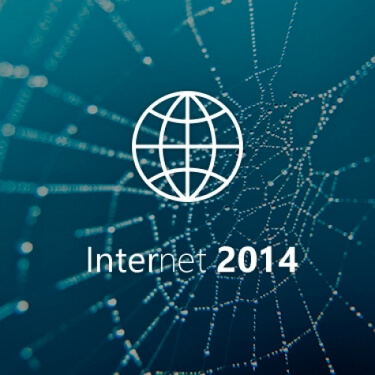 Internet 2014-antigo