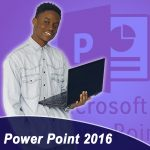 POWER POINT 2016 sem logo