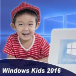 WINDOWS 10 KIDS SEM LOGO