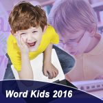 WORD 2016 KIDS sem logo