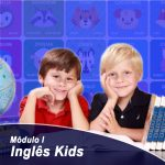 ingles kids mod i sem logo (1)