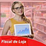 FISCAL DE LOJA sem logo