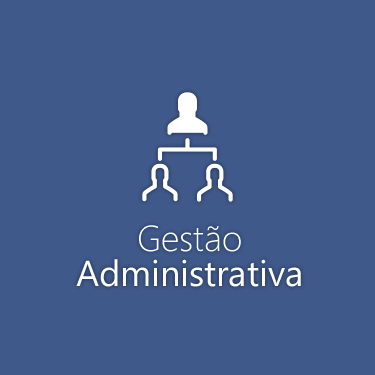 Gestão Administrativa-antigo