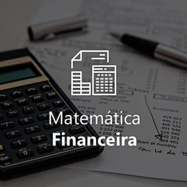 Matemática Financeira-antigo