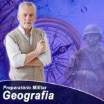 preparatoriomilitargeografia