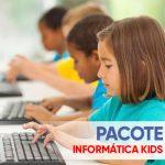 INFORMÁTICA KIDS SEM LOGO (1)