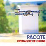OPERADOR DE DRONE SEM LOGO (1)