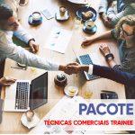 TÉCNICAS COMERCIAIS TRAINEE SEM LOGO (2)
