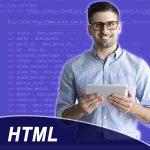 html.jpeg