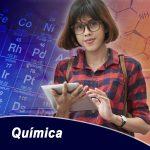 quimica.jpeg