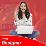 video-design-sem-logo.jpg