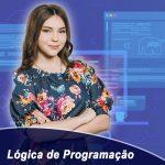 logicaProgramacao