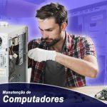 MANUTENCAO-DE-COMPUTADORES-sem-logo